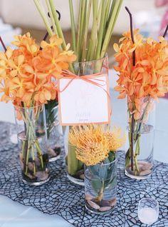 Oranžová svadba inšpirácie - Obrázok č. 45