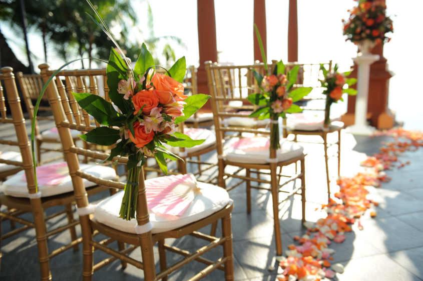 Oranžová svadba inšpirácie - Obrázok č. 48
