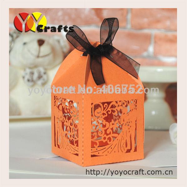 Oranžová svadba inšpirácie - Obrázok č. 49