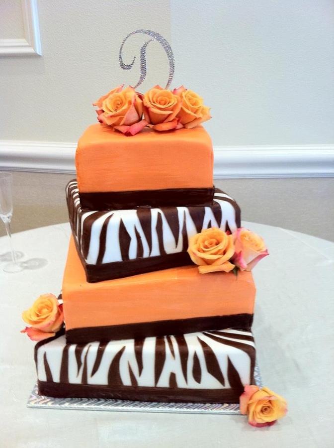 Oranžová svadba inšpirácie - Obrázok č. 59