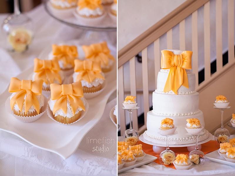 Oranžová svadba inšpirácie - Obrázok č. 54