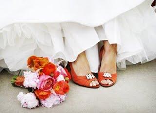 Oranžová svadba inšpirácie - Obrázok č. 64
