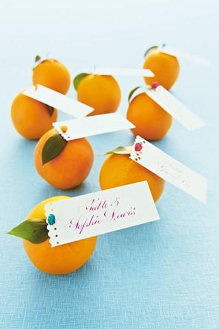 Oranžová svadba inšpirácie - Obrázok č. 65