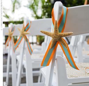 Oranžová svadba inšpirácie - Obrázok č. 81
