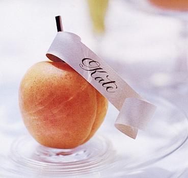 Oranžová svadba inšpirácie - Obrázok č. 82
