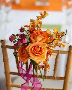Oranžová svadba inšpirácie - Obrázok č. 86