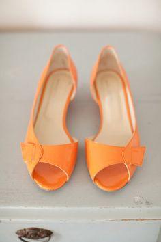 Oranžová svadba inšpirácie - Obrázok č. 88