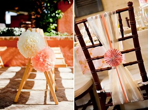 Oranžová svadba inšpirácie - Obrázok č. 90
