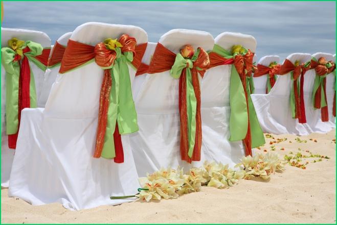 Oranžová svadba inšpirácie - Obrázok č. 100