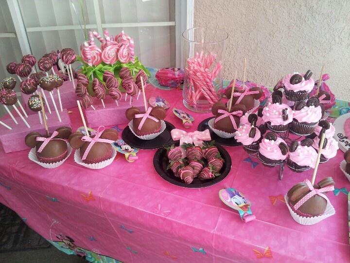 Candy bar alebo sladkosti na svadbe - Obrázok č. 14