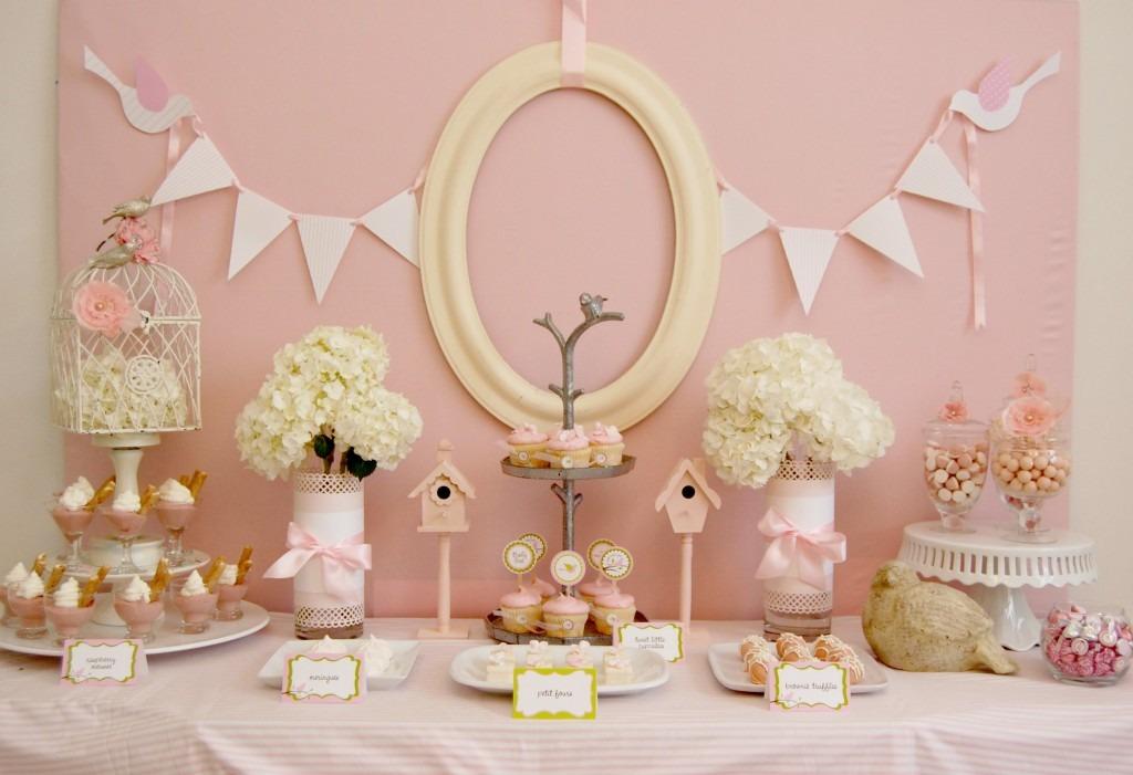 Candy bar alebo sladkosti na svadbe - Obrázok č. 23