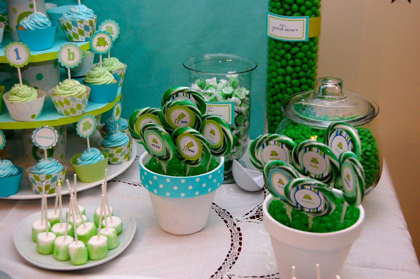 Candy bar alebo sladkosti na svadbe - Obrázok č. 31