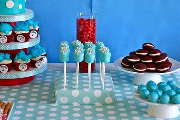 Candy bar alebo sladkosti na svadbe - Obrázok č. 85