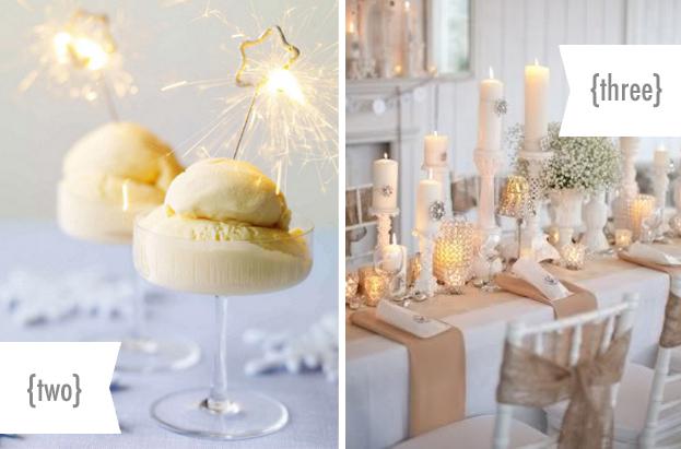 Candy bar alebo sladkosti na svadbe - Obrázok č. 93