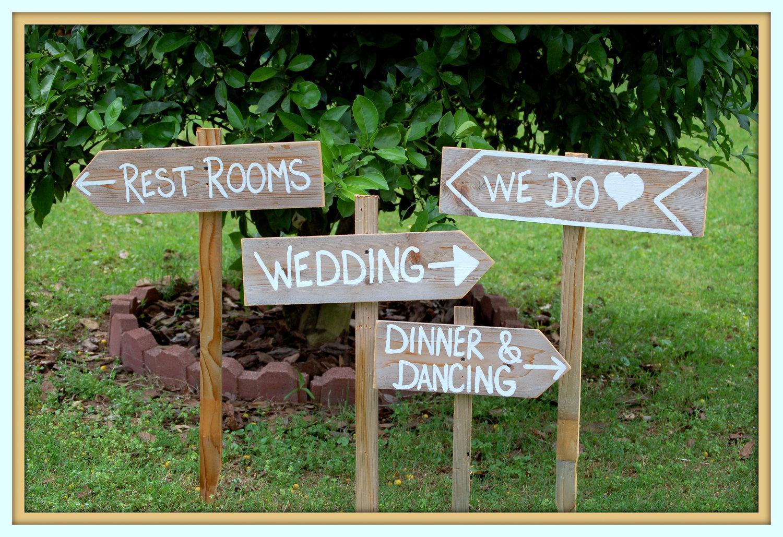 Vidiecka svadba inšpirácie - Obrázok č. 3