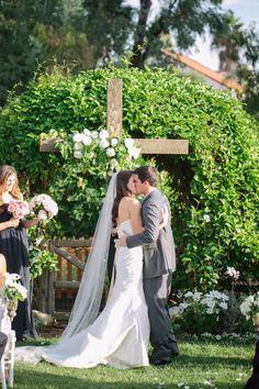 Vidiecka svadba inšpirácie - Obrázok č. 11