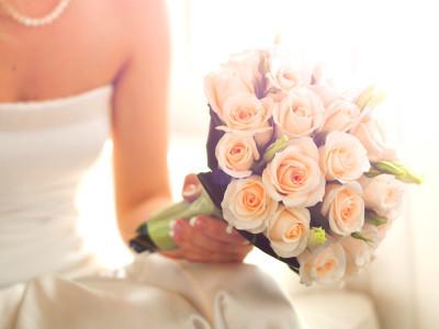 Marhuľová svadba inšpirácie - Obrázok č. 29