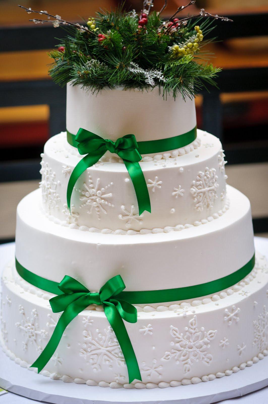 Zelené torty inšpirácie - Obrázok č. 85