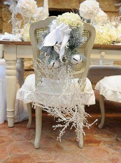 Zimná svadba inšpirácie - Obrázok č. 2