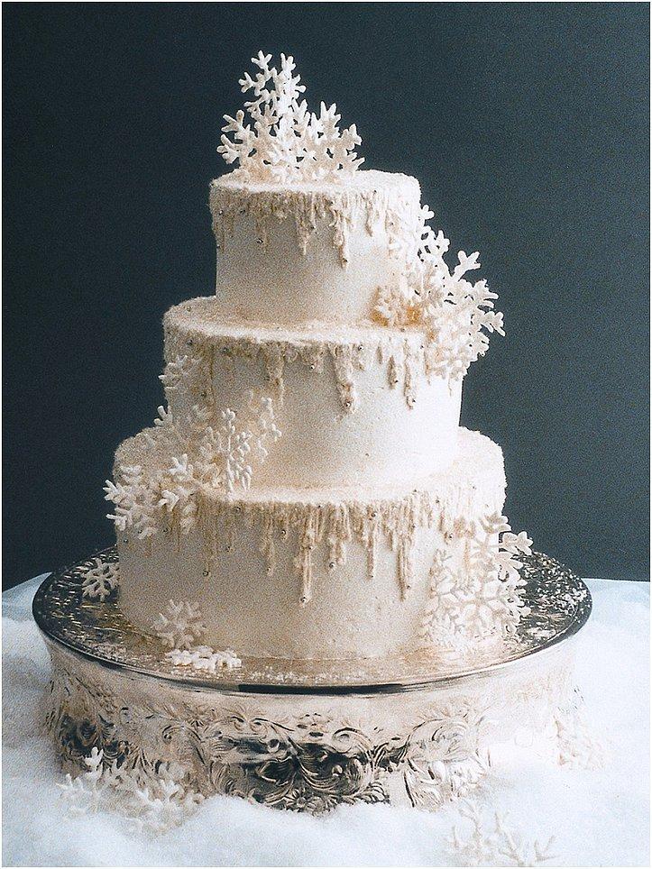 Zimná svadba inšpirácie - Obrázok č. 4