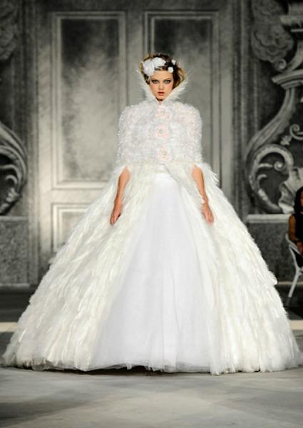 Zimná svadba inšpirácie - Obrázok č. 5