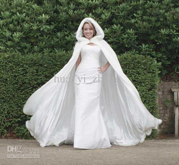 Zimná svadba inšpirácie - Obrázok č. 10