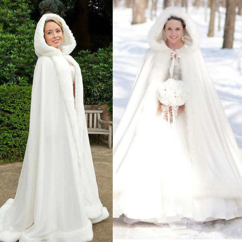 Zimná svadba inšpirácie - Obrázok č. 31