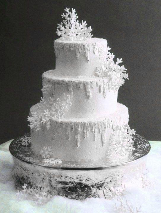 Zimná svadba inšpirácie - Obrázok č. 16