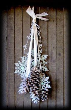 Zimná svadba inšpirácie - Obrázok č. 23