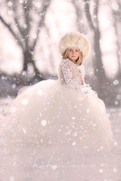 Zimná svadba inšpirácie - Obrázok č. 1