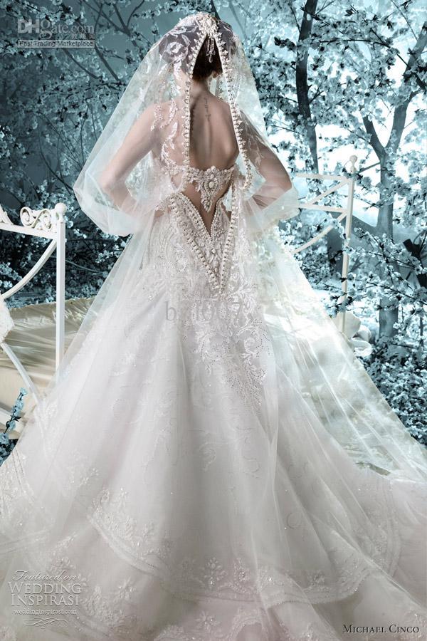 Zimná svadba inšpirácie - Obrázok č. 51