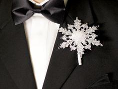 Zimná svadba inšpirácie - Obrázok č. 43