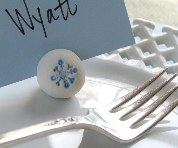 Zimná svadba inšpirácie - Obrázok č. 54