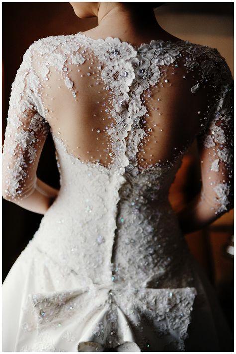 Zimná svadba inšpirácie - Obrázok č. 90