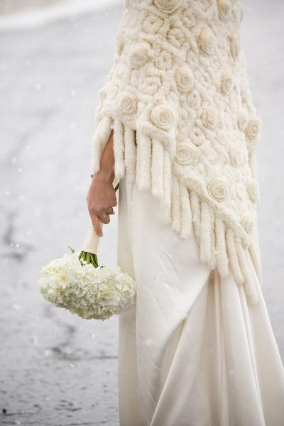 Zimná svadba inšpirácie - Obrázok č. 79