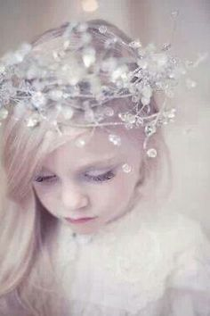 Zimná svadba inšpirácie - Obrázok č. 100