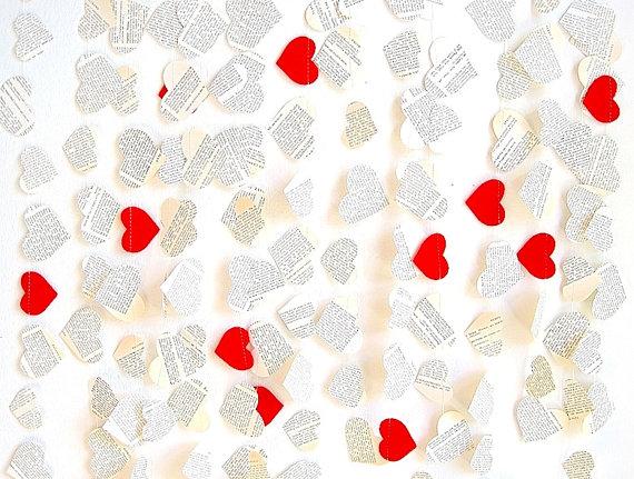 Papierové dekorácie inšpirácie - Obrázok č. 93