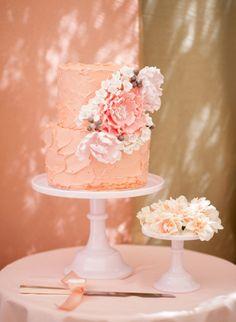 Marhuľové torty inšpirácie - Obrázok č. 1