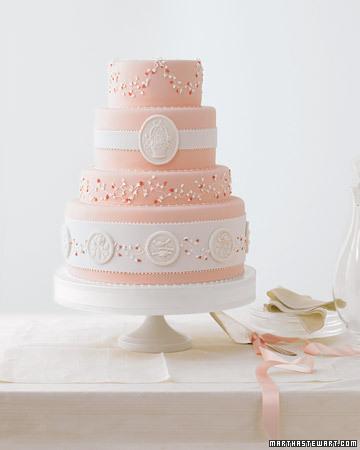 Marhuľové torty inšpirácie - Obrázok č. 21