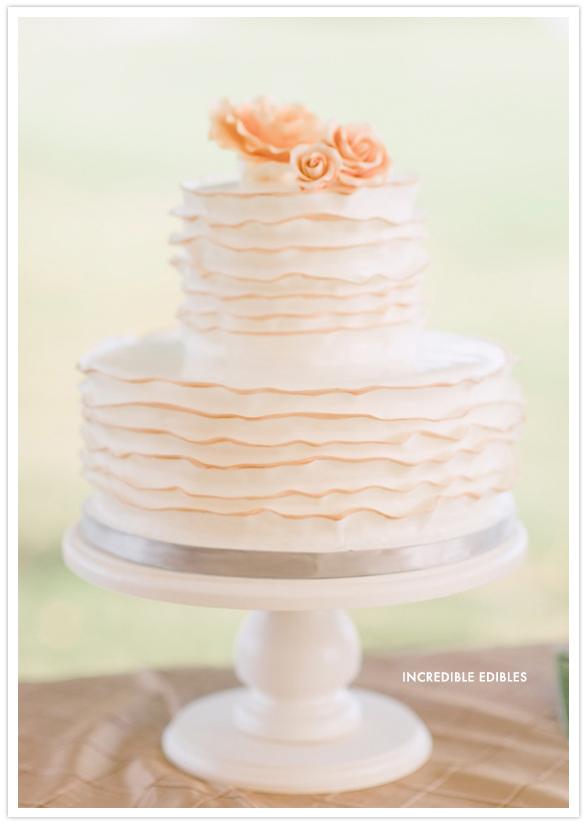 Marhuľové torty inšpirácie - Obrázok č. 24