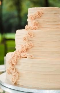 Marhuľové torty inšpirácie - Obrázok č. 50