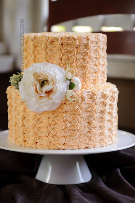 Marhuľové torty inšpirácie - Obrázok č. 55