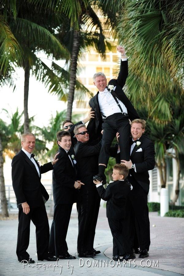 Zábavné svadobné fotografie inšpirácie - Obrázok č. 3