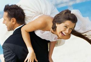 Zábavné svadobné fotografie inšpirácie - Obrázok č. 4