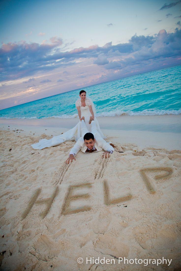 Zábavné svadobné fotografie inšpirácie - Obrázok č. 5