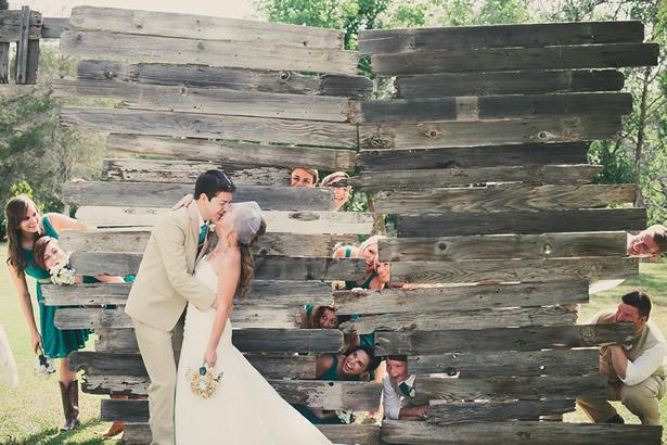 Zábavné svadobné fotografie inšpirácie - Obrázok č. 19