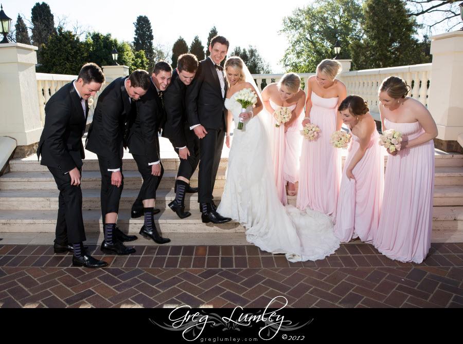 Zábavné svadobné fotografie inšpirácie - Obrázok č. 28