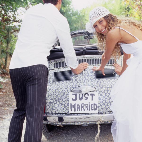 Zábavné svadobné fotografie inšpirácie - Obrázok č. 30
