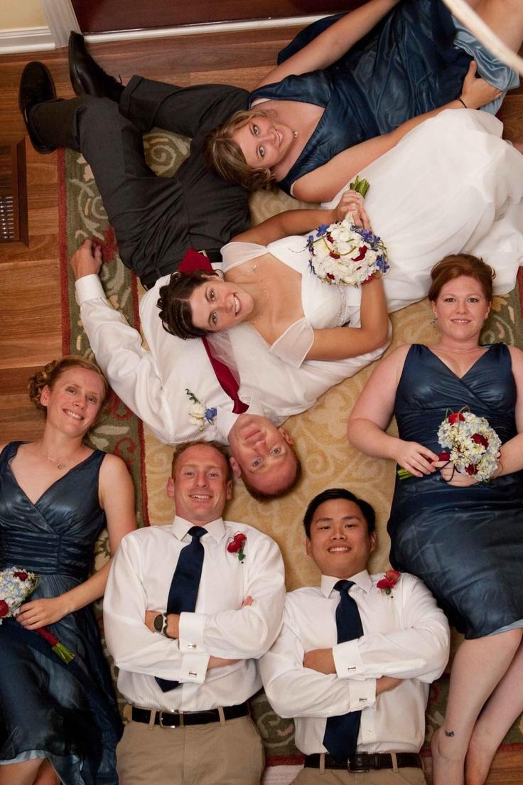 Zábavné svadobné fotografie inšpirácie - Obrázok č. 36