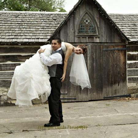 Zábavné svadobné fotografie inšpirácie - Obrázok č. 47